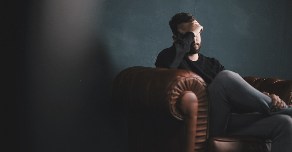 Image result for Symptoms of Depression and How to Treat It