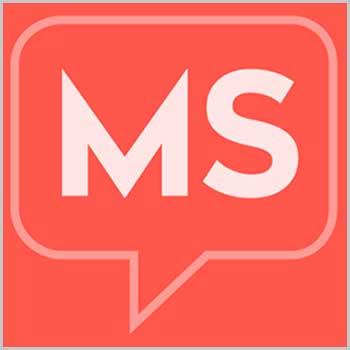 Best Multiple Sclerosis Blogs Of 2018
