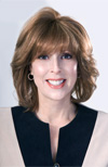 Susan Weiner, MS, RDN, CDE, CDN