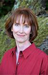 Tammy Schacher, RN, MSN, CN-BN