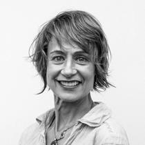 Tamara Birdsall