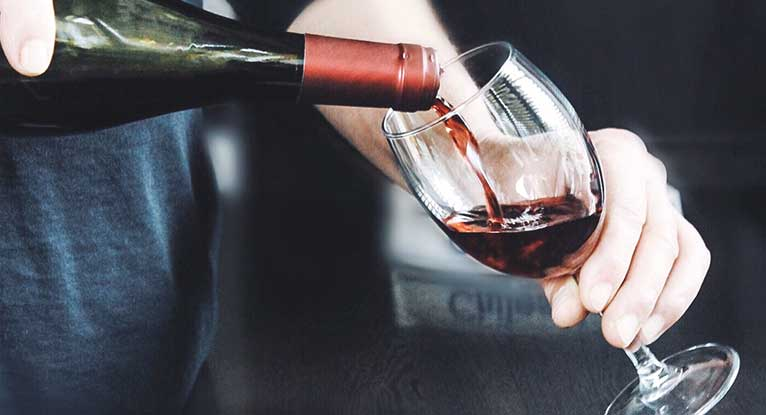 The Jury is Still Out on Benefits of Moderate Drinking