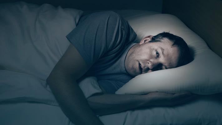 sleep hunger