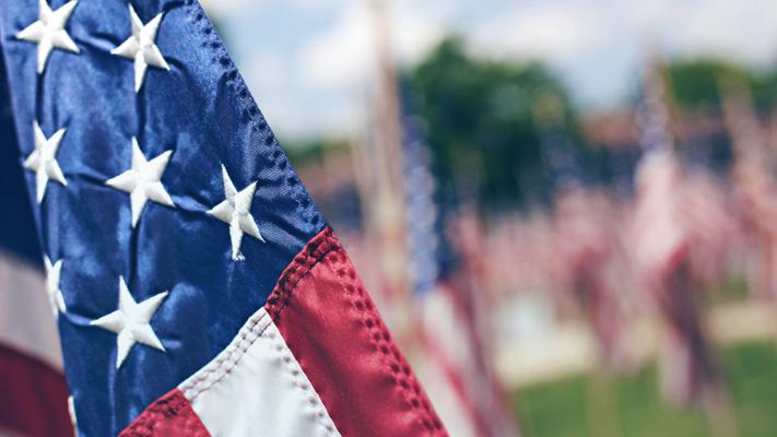 VA doctors can help Veterans treat psoriasis 2