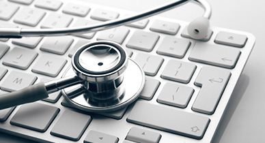 contingency plan for electronic health records For many hospitals, it's essential to have an effective electronic health records (ehr) system and it's equally as important to have a plan in place if something happens to disrupt an ehr's operations, whether it's a natural disaster or a cyberattack.