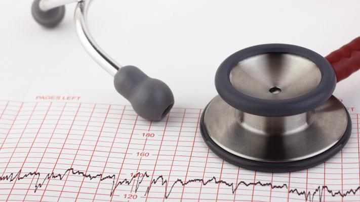 southern heart disease