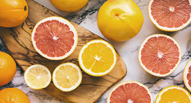 Extra Vitamin C May Reduce Risk of Getting Cataracts