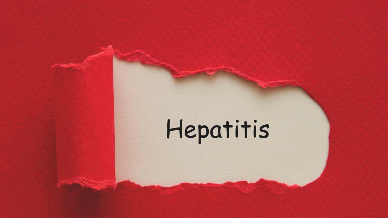 hep c deaths
