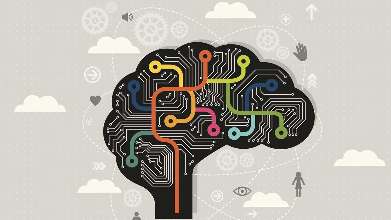 Facebook and Brain Interface Technology