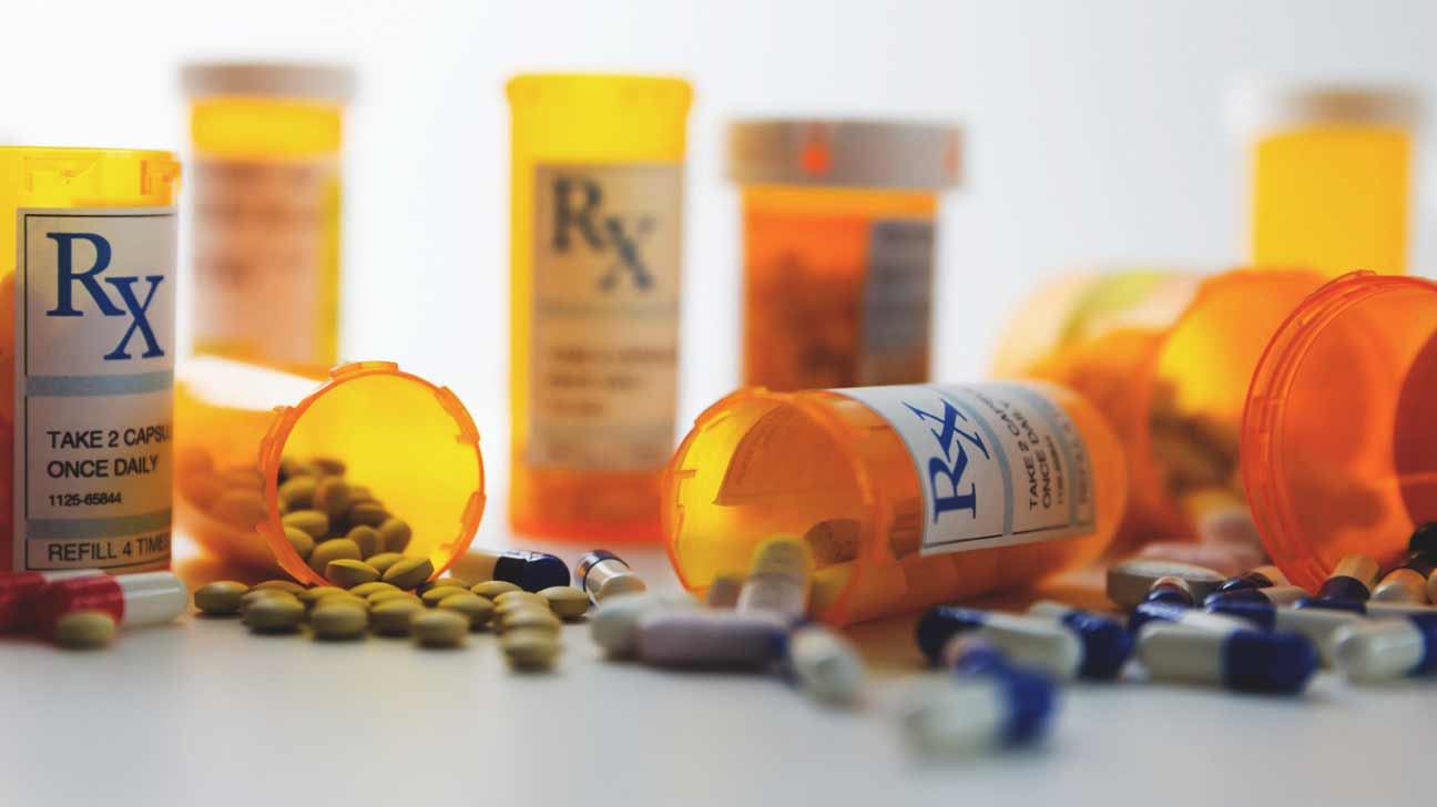 pill mill doctors