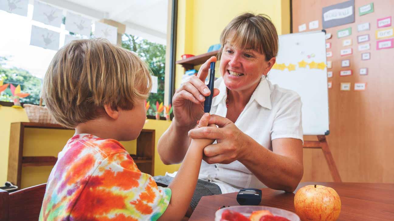 why school nurses are so important need for school nurses