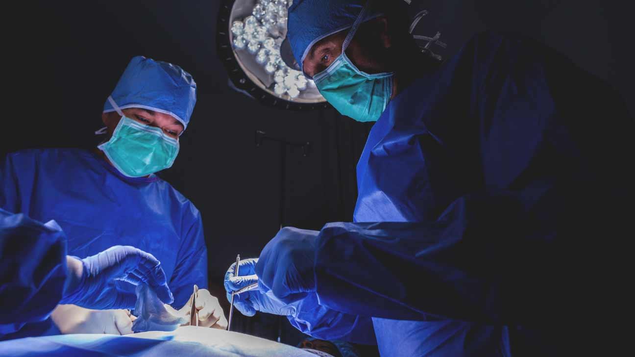 plastic surgery dangers