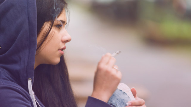 """an argument to raise the smoking age to 21 years old Singapore — changes to laws, to raise the legal age for smoking  age """" progressively"""" over three years — to 19 in 2019, 20 in 2020 and 21 in 2021   argued that putting into force the new legal age over three years is."""