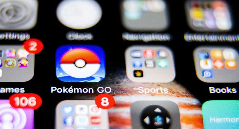 Is Playing 'Pokemon Go' Really Exercise?