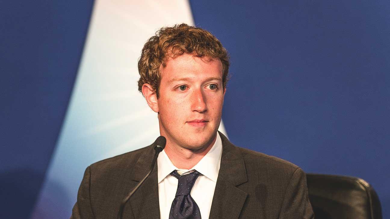 zuckerberg initiative