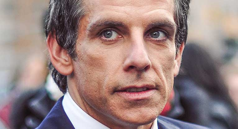 Ben Stiller Encourages Men to Get Prostate Cancer Screening, but Should They?
