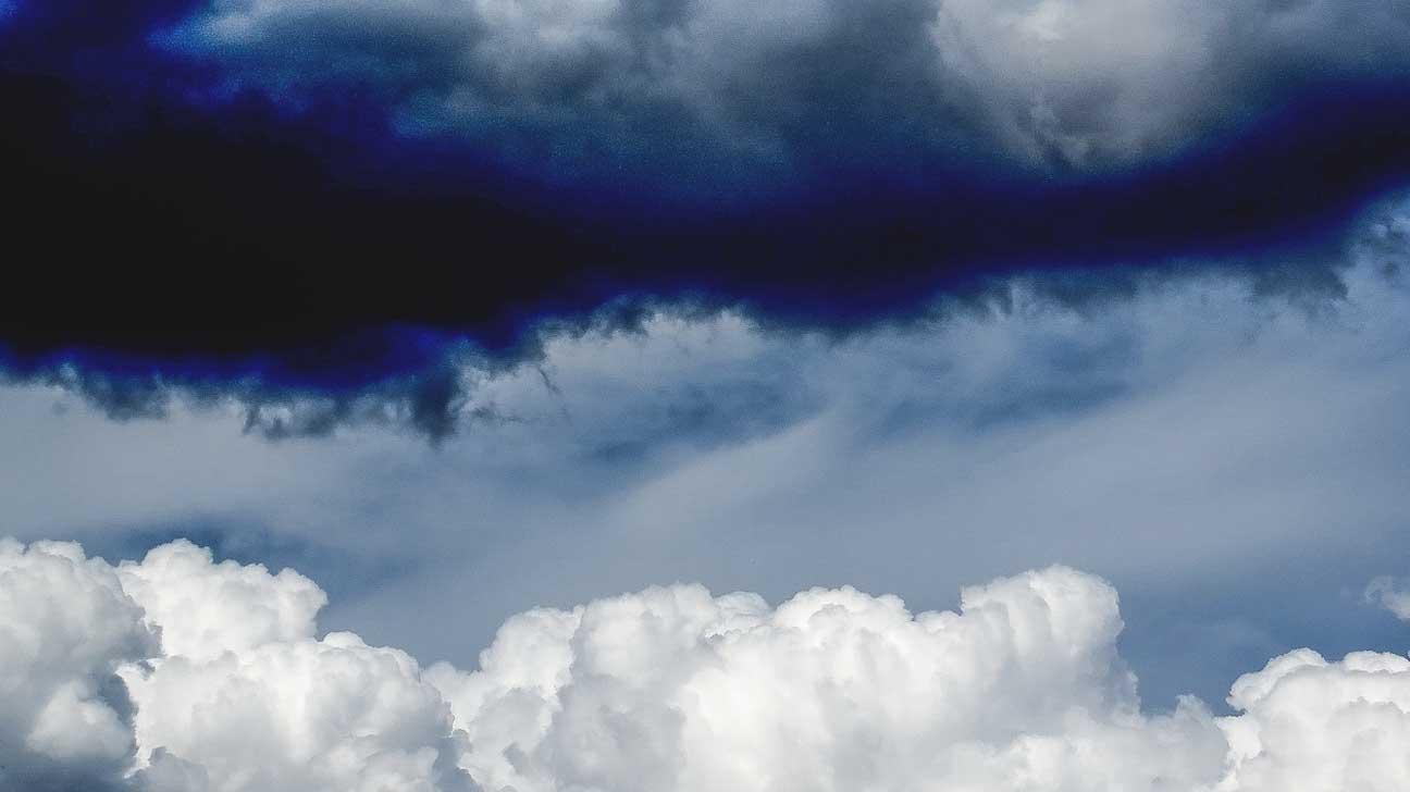 thunderstorm asthma