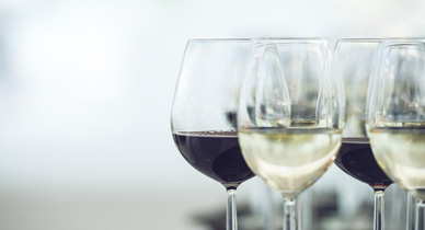 Moderate Drinking May Not Have Any Health Benefits