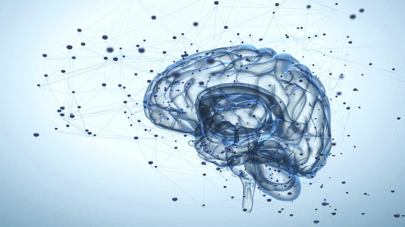 Effective Alzheimer's Treatment