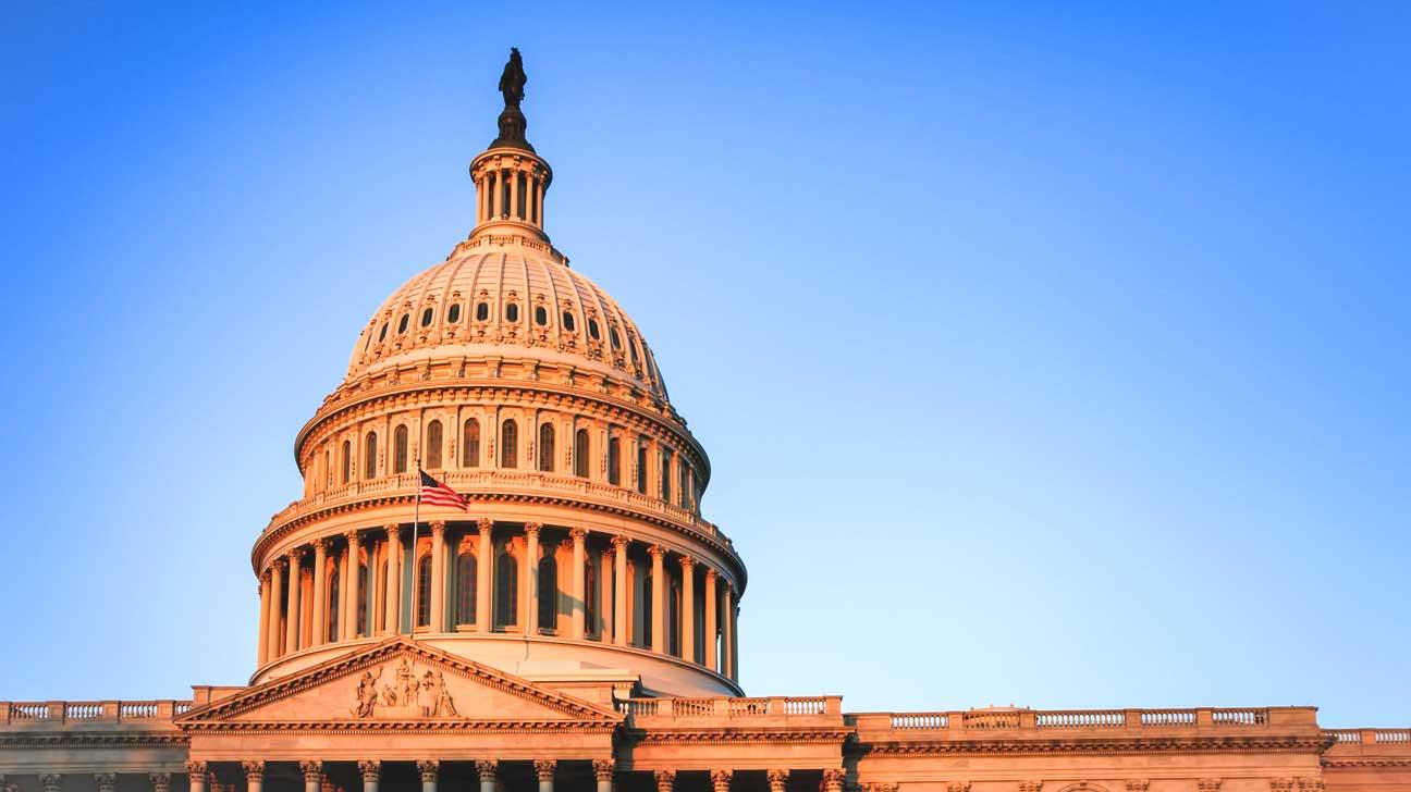 tax cut bill