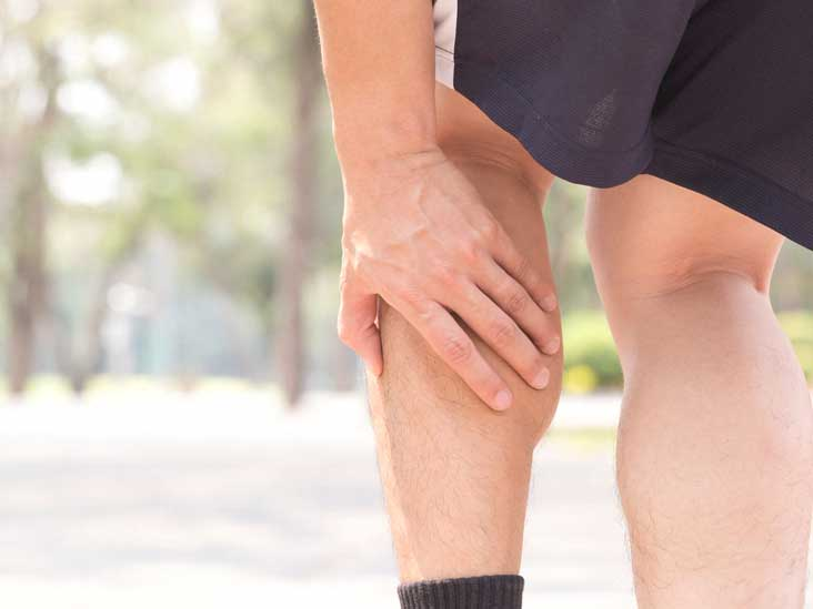 what to do about calf pain 8 causes treatment and prevention
