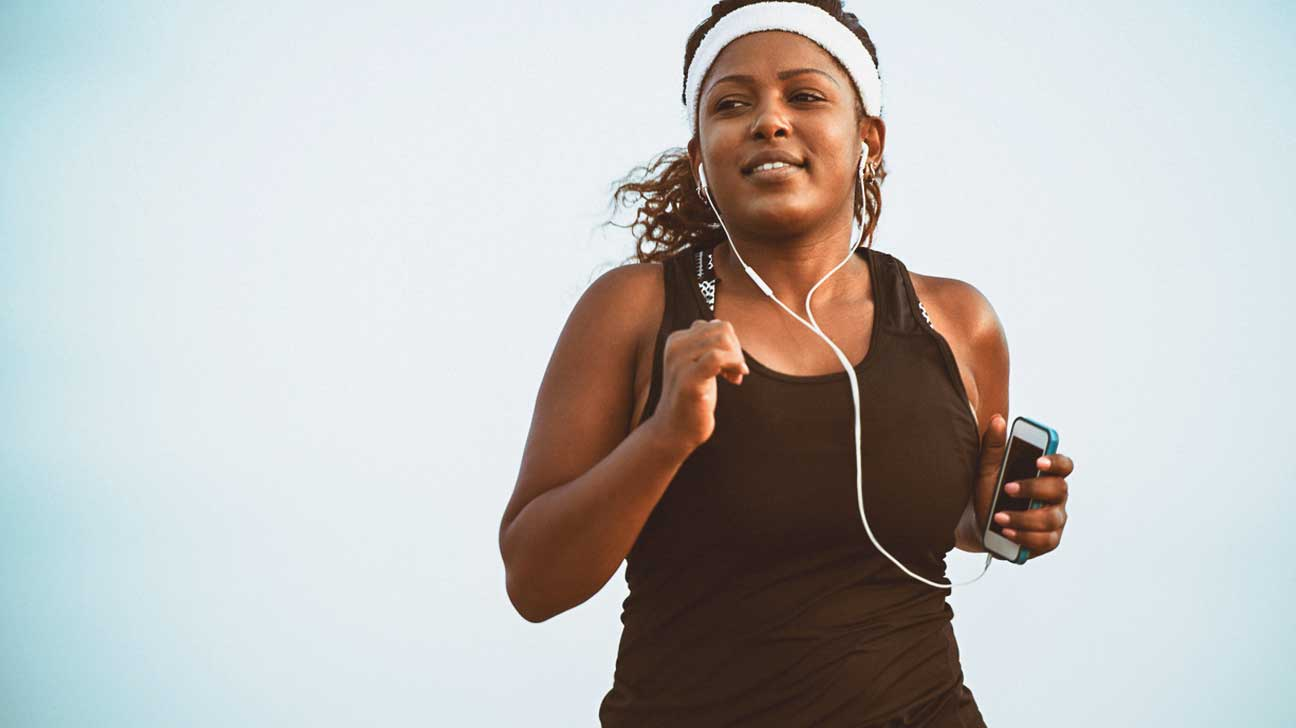 exercise microbiome