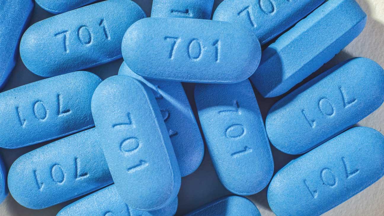 Florida HIV medication treatment free