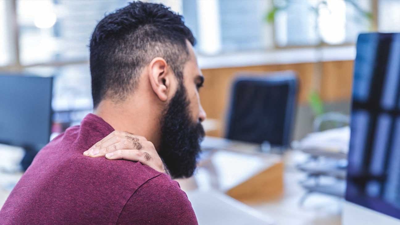 Image result for Research Suggests Uncommon Causes Of Clinical Depression Are More Common Than You Might Think - Here's How TMS Health Solutions Can Help