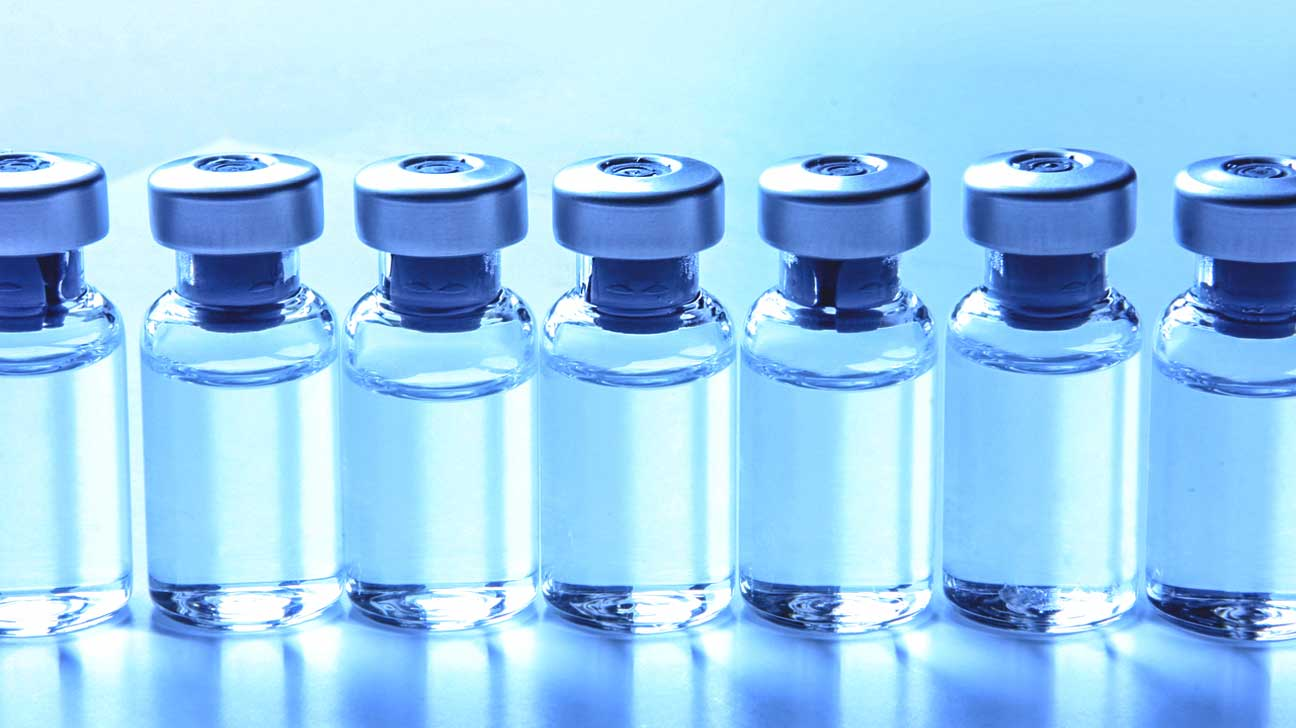 Hiv Cure With Lung Cancer Drug