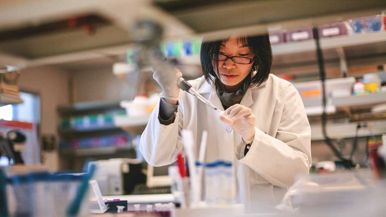 multiple sclerosis MS stem cell treatments