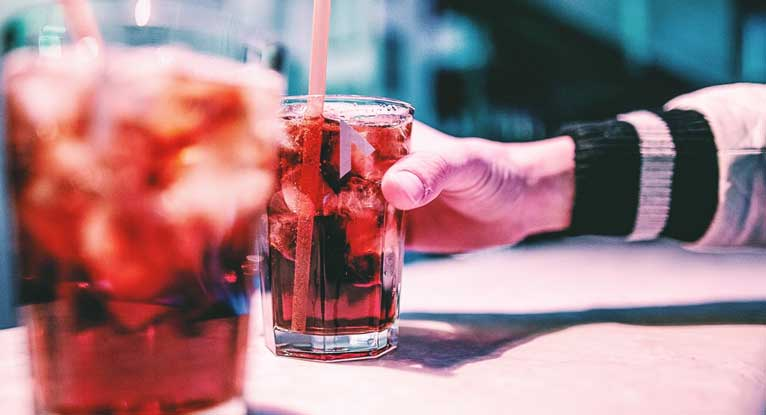 Can You Drink Alcohol After Gastric Bypass Surgery