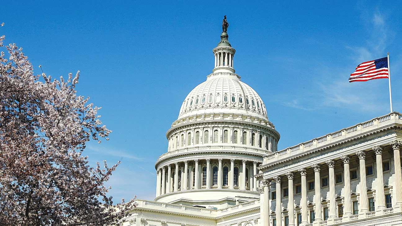 new healthcare bill