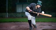 Training Gives Baseball Players Superhuman Vision
