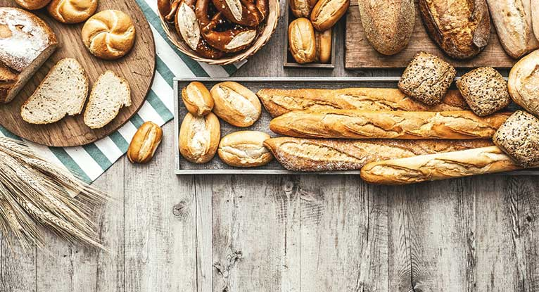 Low-Gluten Diet May Be Linked to Diabetes Risk