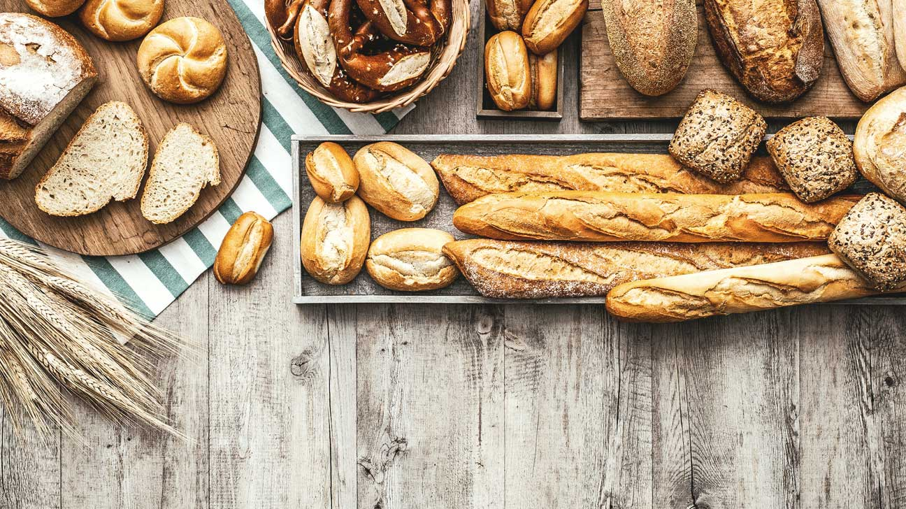 low gluten diets risk diabetes