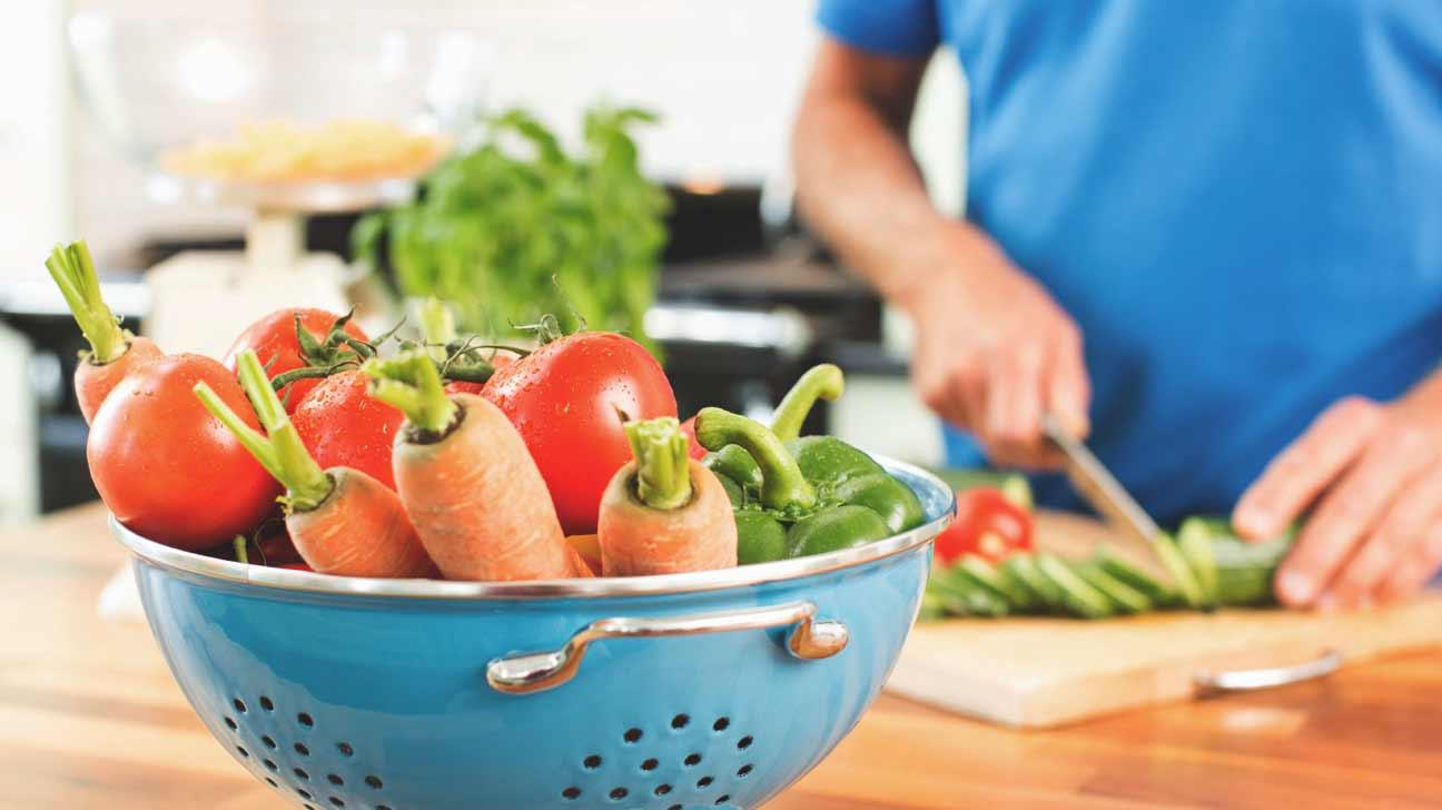 diet eliminates diabetes