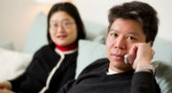 Experts Urge Diabetes Screening for Asian-Americans with Lower BMI Scores