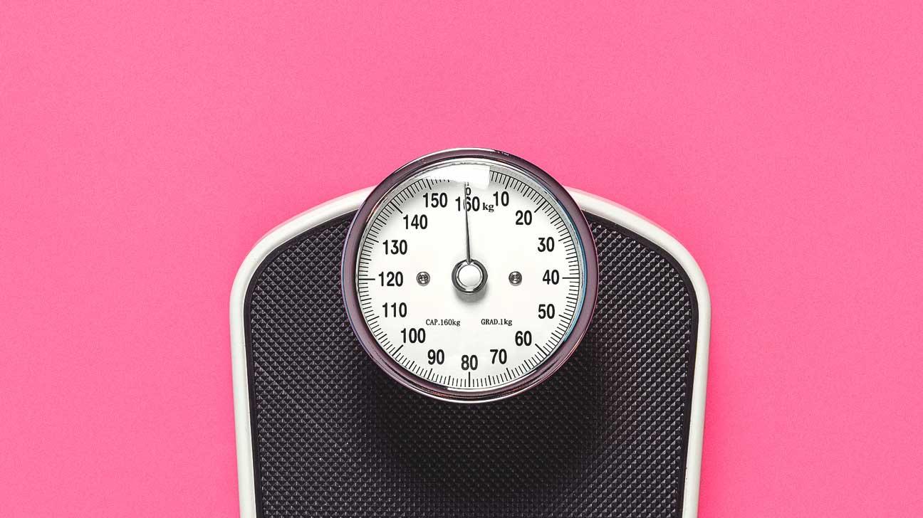 drug treats diabetes obesity
