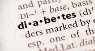 Important Diabetes Tips From Experts (Who Are Also Diabetic)