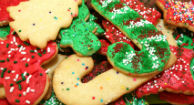 Diabetes Diet and the Holidays