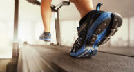 Exercise Won't Help 20 Percent of Type 2 Diabetes Patients