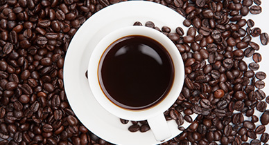 Can Coffee Cut Your MS Risk?