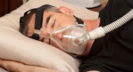 Could Sleep Apnea Be Causing Your MS Fatigue?