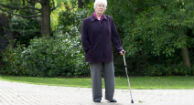 Study Finds MS Patients Are More Prone to Hip Fractures