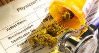 How Do MS Pharmaceuticals Stack Up Against Medical Marijuana?
