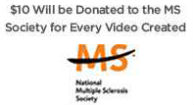 Healthline and the National MS Society Team Up for 'You've Got This' Campaign