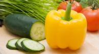 Vegan Diet for MS