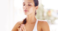 Meditation and Inflammation