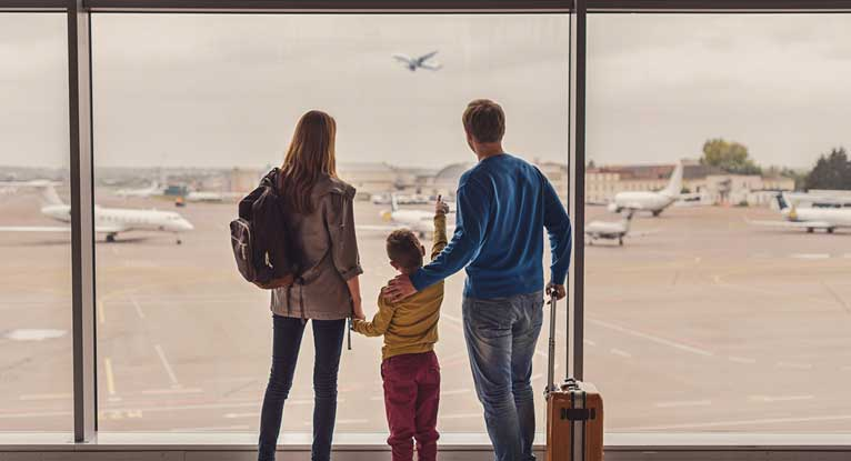 Summer Travelers Warned About Contracting Measles While Overseas