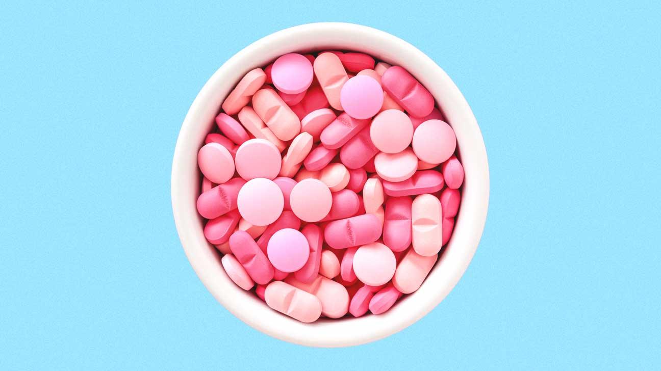 generic opioids